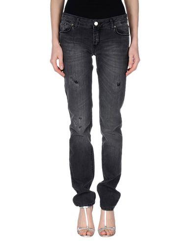 Foto ENTRE AMIS Pantaloni jeans donna
