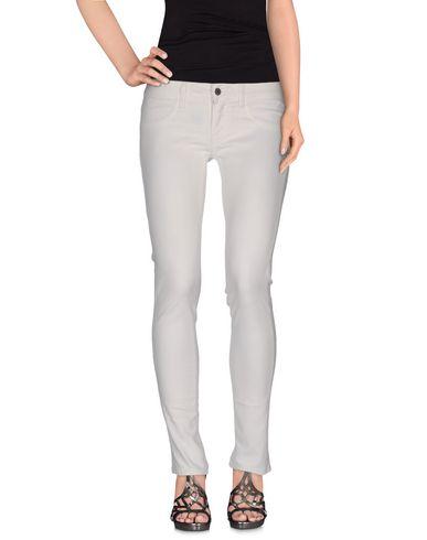 Джинсовые брюки COMPAGNIA ITALIANA 42490177EG