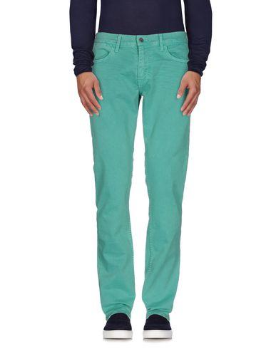 Джинсовые брюки JAPAN RAGS JEANS 42491057NH