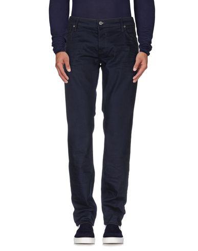 Джинсовые брюки JAPAN RAGS 42491058BL