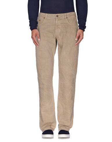 Джинсовые брюки WOOLRICH 42491162VQ