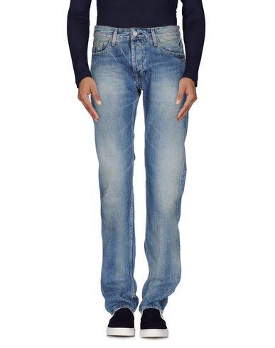 Джинсовые брюки JAPAN RAGS JEANS 42491366KI