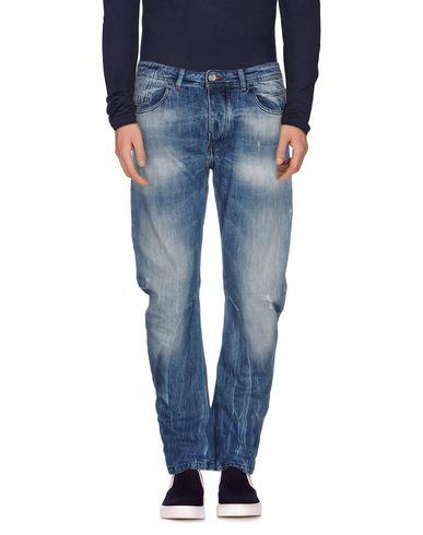 Foto DOOA Pantaloni jeans uomo