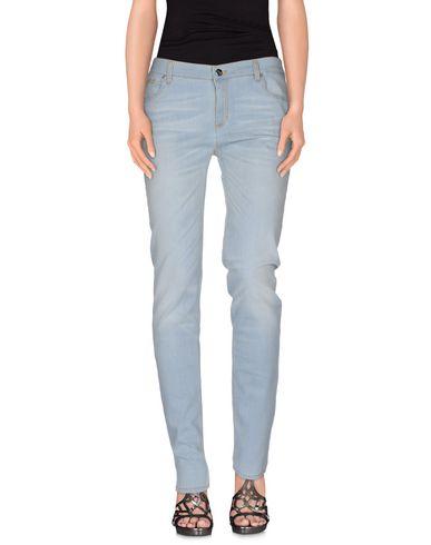 Джинсовые брюки BYBLOS 42491669XV