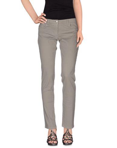 Foto BERWICH Pantaloni jeans donna