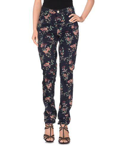 Джинсовые брюки GANT 42491702VQ