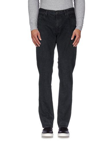 Джинсовые брюки ACNE STUDIOS 42491789NI