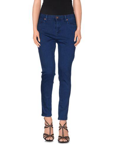 Foto FC JEANS Pantaloni jeans donna