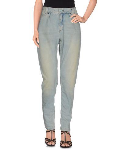 Джинсовые брюки DRYKORN 42491984TK