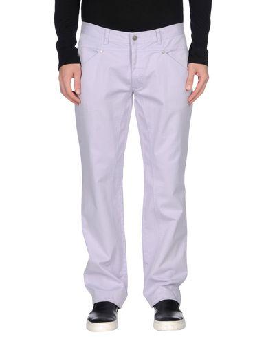 Джинсовые брюки CLASS ROBERTO CAVALLI 42492055WW