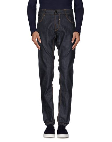 Foto MOOD COMPANY Pantaloni jeans uomo