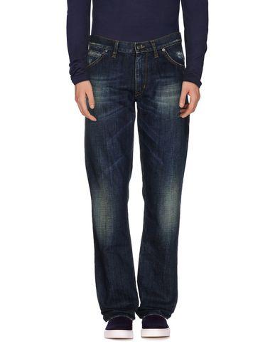 Джинсовые брюки DRYKORN 42492725CN