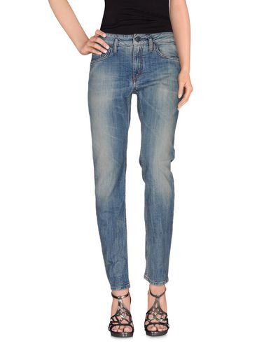 Джинсовые брюки DRYKORN 42492805KO