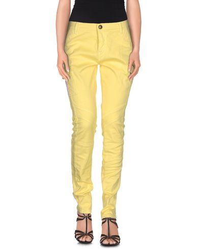 Джинсовые брюки GAI MATTIOLO JEANS 42493039AA