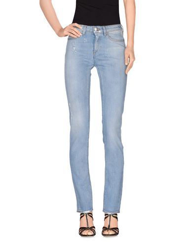 Foto #LOVE IT Pantaloni jeans donna