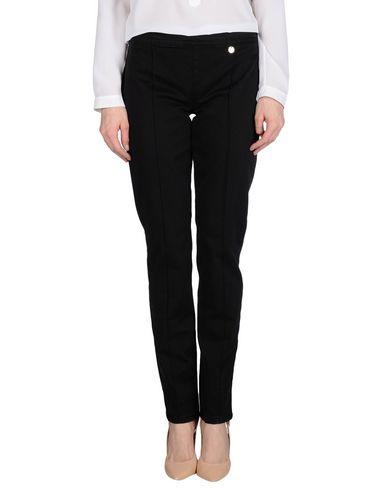 Джинсовые брюки BLUMARINE FOLIES 42493331QQ