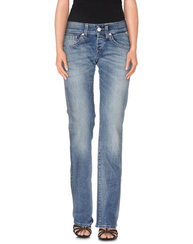 Foto REPLAY Pantaloni jeans donna