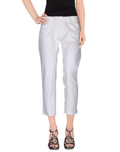 Foto KOCCA Pantaloni jeans donna