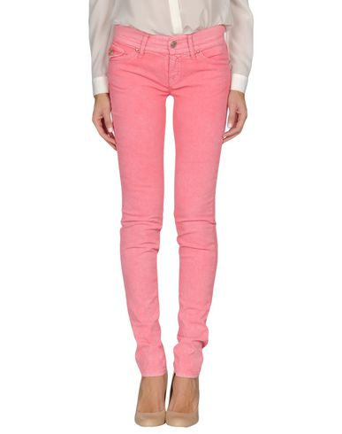 Джинсовые брюки NOLITA DE NIMES 42494016LT
