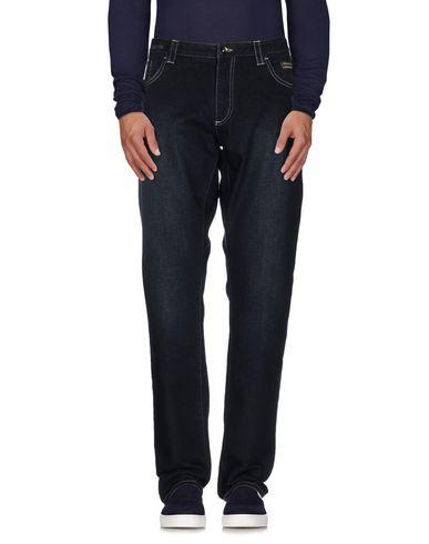 Джинсовые брюки GUESS BY MARCIANO 42494169OA