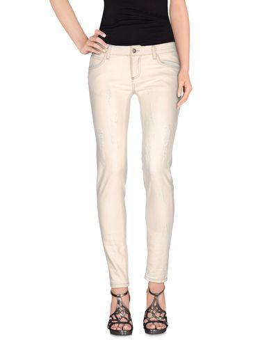 Джинсовые брюки COMPAGNIA ITALIANA 42494176TQ