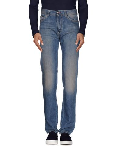 Foto MARINA YACHTING Pantaloni jeans uomo