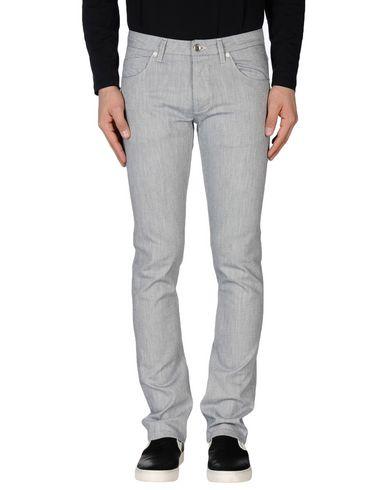 Джинсовые брюки GUESS BY MARCIANO 42494579WQ