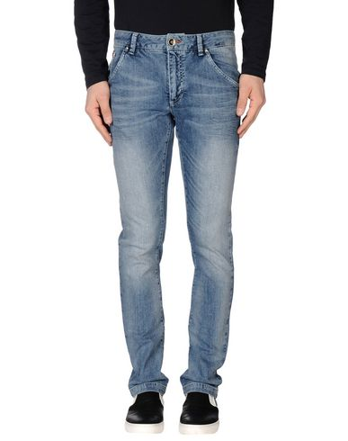 Джинсовые брюки GUESS BY MARCIANO 42494597LW