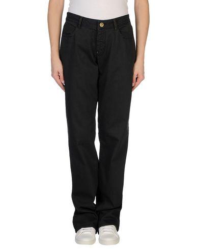 Джинсовые брюки GF FERRE' 42494793KX