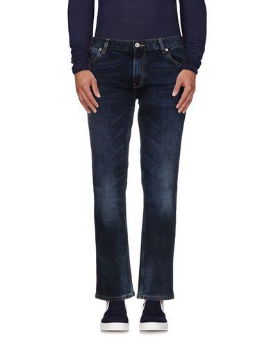 Джинсовые брюки FRENCH CONNECTION 42495084AK