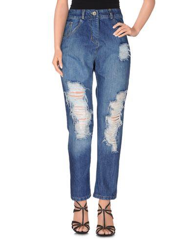 Купить джинсы онлайн
