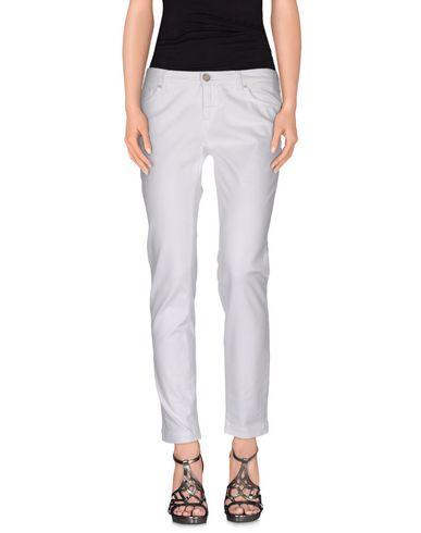Джинсовые брюки SEVENTY 42495579JH