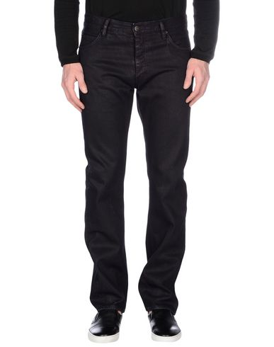 Foto JEAN.MACHINE Pantaloni jeans uomo