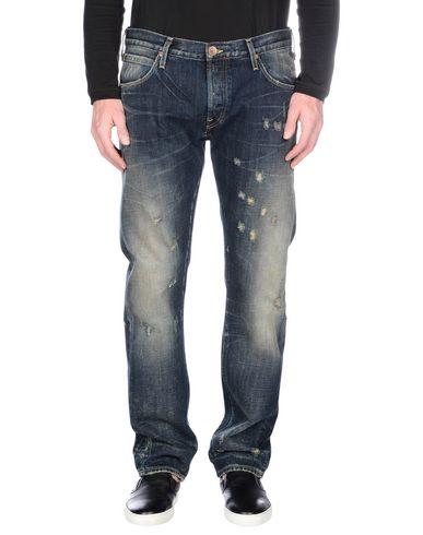 Foto LEE Pantaloni jeans uomo