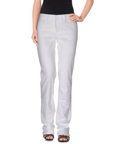 Джинсовые брюки TORY BURCH 42495951VR