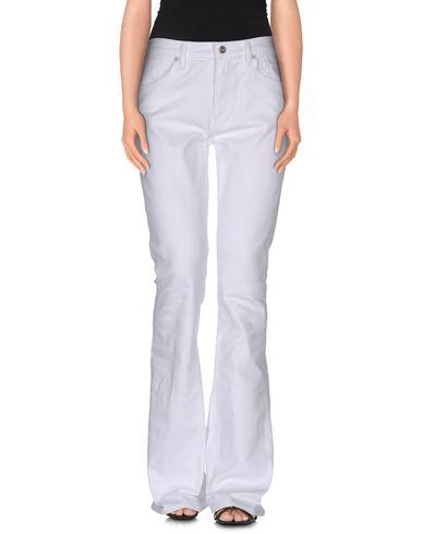 Foto CITIZENS OF HUMANITY Pantaloni jeans donna