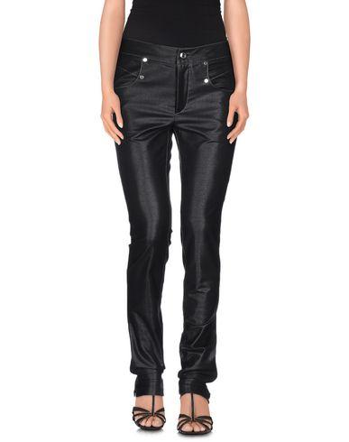Foto HOGAN BY KARL LAGERFELD Pantaloni jeans donna