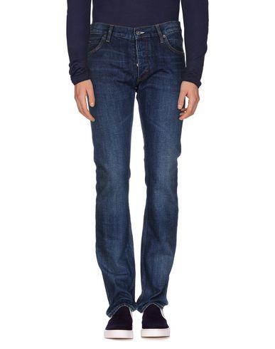 Купить джинсы онлайн доставка