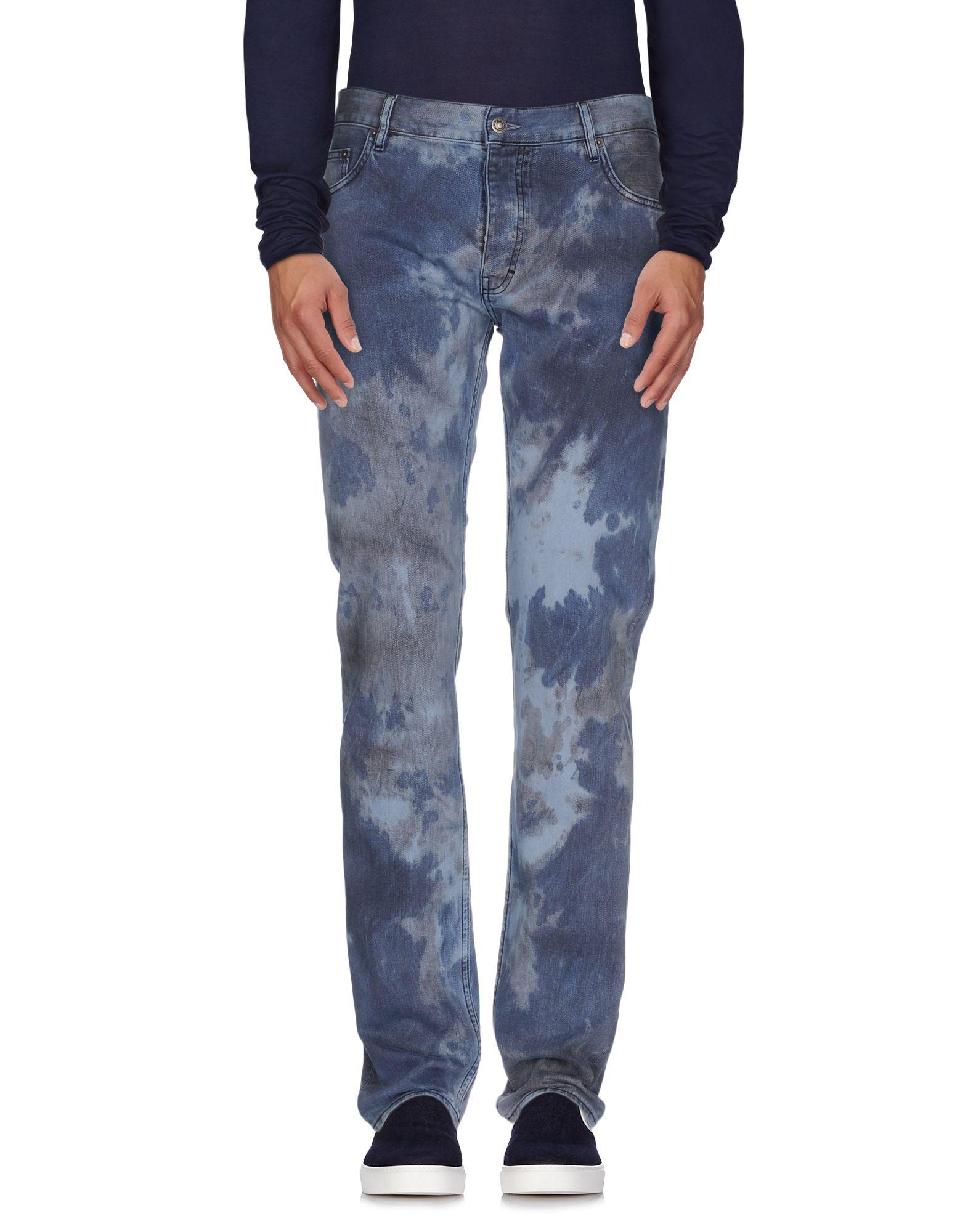 JEAN. MACHINE Jeans