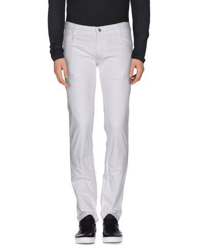 Джинсовые брюки C'N'C' COSTUME NATIONAL 42496846GI