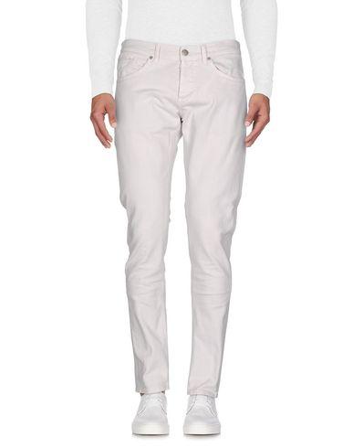 Джинсовые брюки DONDUP 42497076BG