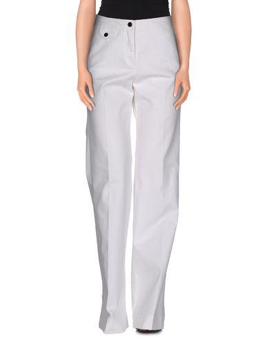 Джинсовые брюки STEFANEL 42497369IG