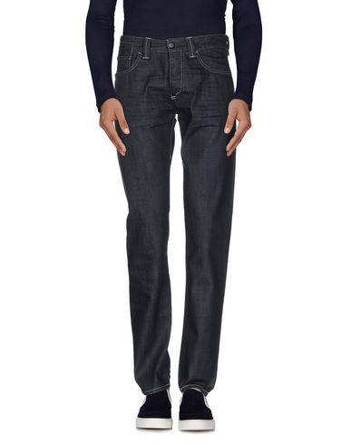Джинсовые брюки DEKKER 42497485WB