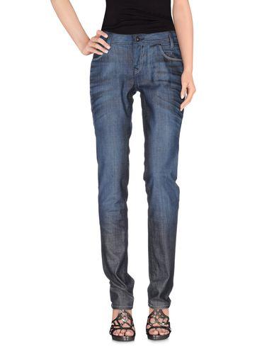Джинсовые брюки FIRETRAP 42497741GA
