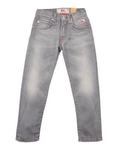 Джинсовые брюки ROY ROGER'S 42497904RG