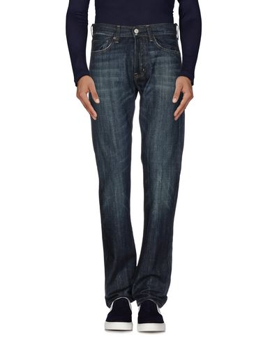 ��������� ����� DENIM & SUPPLY RALPH LAUREN 42498450VT