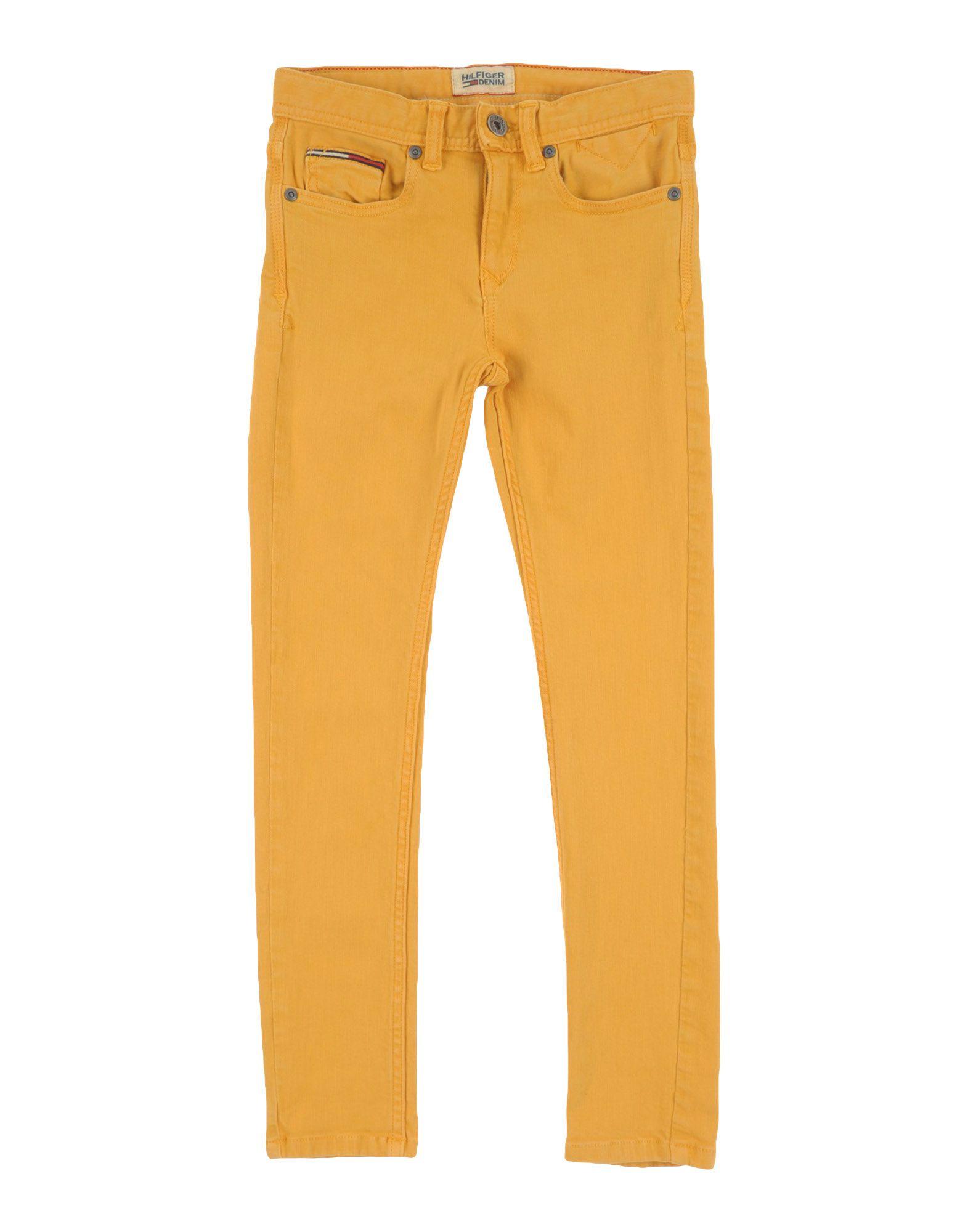 TOMMY HILFIGER DENIM Jeans