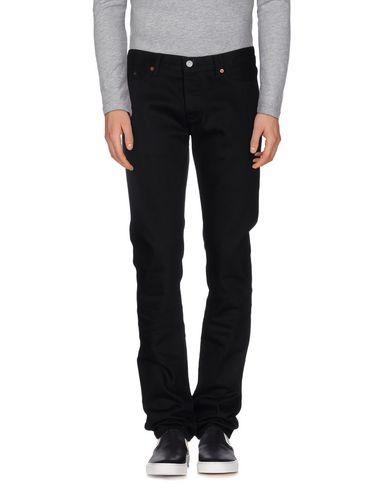Foto JEAN SHOP Pantaloni jeans uomo