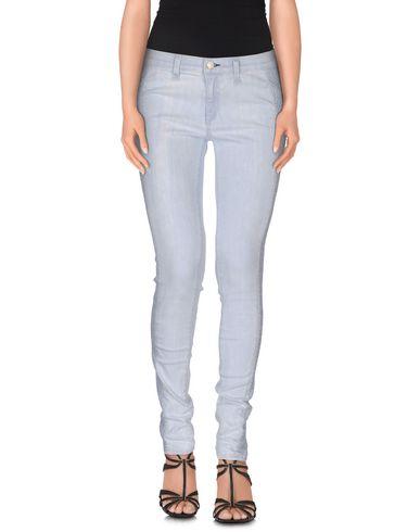 Foto RAG & BONE/JEAN Pantaloni jeans donna
