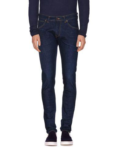 Foto EDWIN Pantaloni jeans uomo